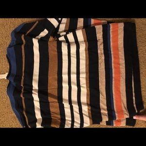 Chico's size 2 sweater